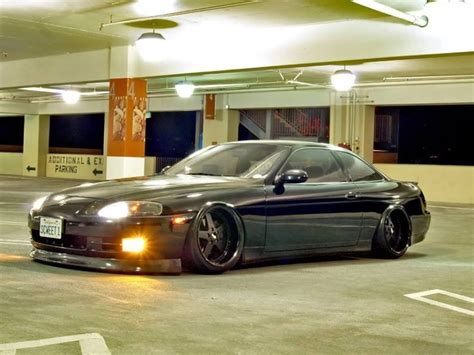jdm lexus sc400 51 best images about lexus sc300 sc400 on pinterest cars
