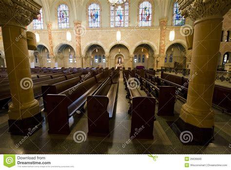 house of worship for christianity church pews christian religion worship god stock photo image 26636600