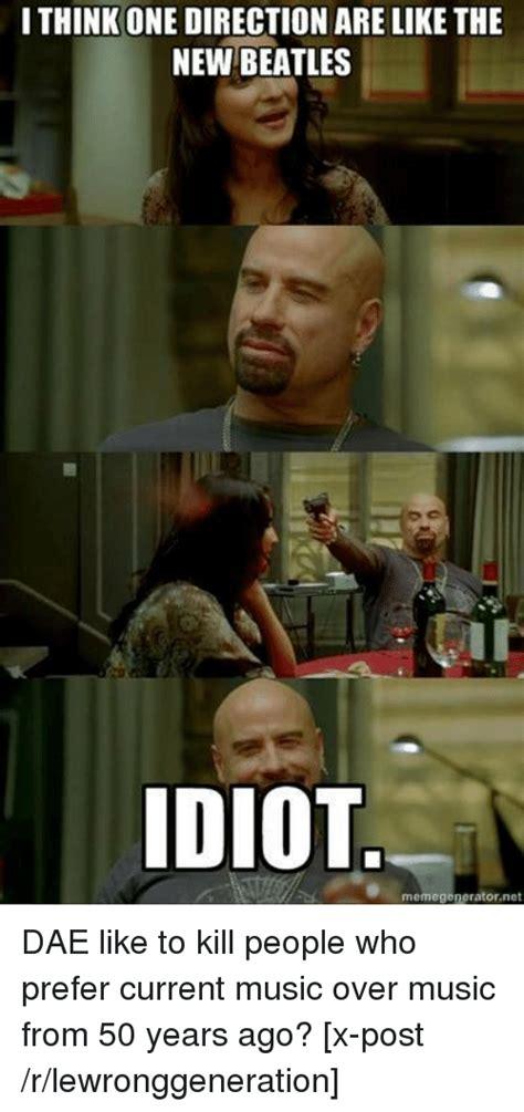 idiot memes 25 best memes about idiot memes idiot memes