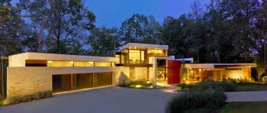 Modern Home Images 1000 ideas about modern contemporary homes on pinterest