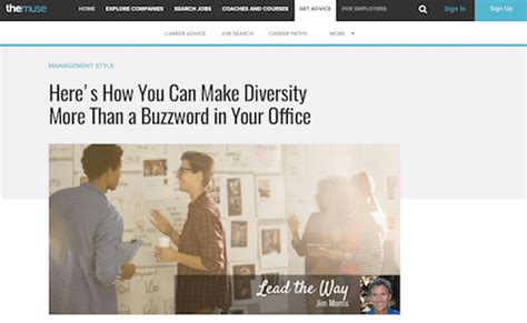 Can You Earn More Than One Mba by Diversity In The Workplace 50 Articles On Benefits Autos
