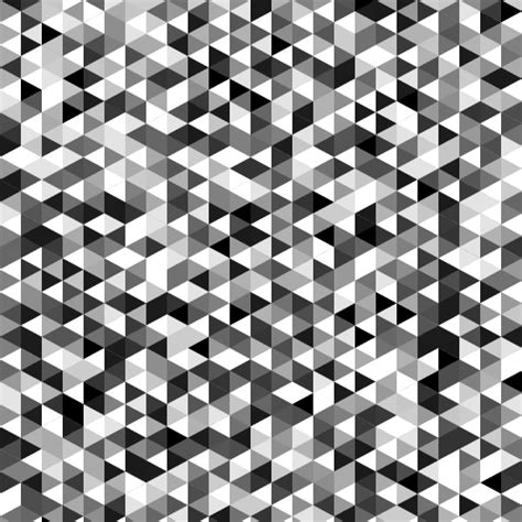 triangle pattern animation untitled animated gif 2012 by david ope patterns