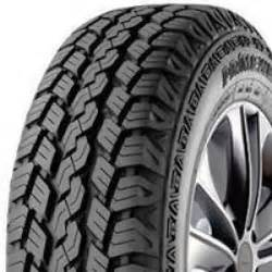 Michelin Truck Tires Near Me Michelin Tires Rebate Mega Deals And Coupons