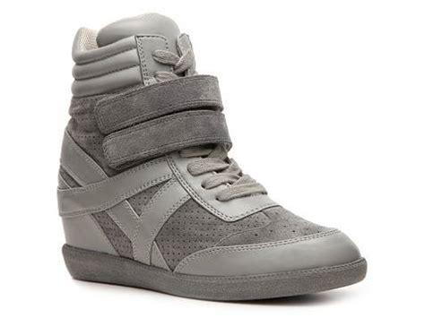 wedge sneakers dsw soul ita wedge sneaker dsw