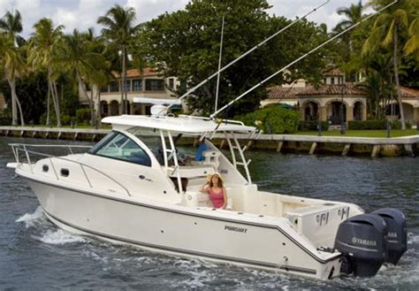 used pursuit boats for sale florida used pursuit boats for sale hmy yacht sales