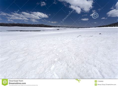 school in snow royalty free stock image image snow field stock photo image of open america trees