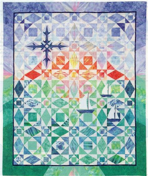 at sea quilt template after the at sea quilt pattern pieced applique ships