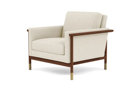 jason wu interior furniture chair