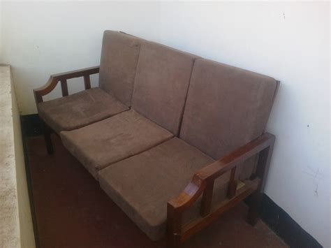 sofa set prices in kenya sofa set looking for a good home in excellent condition