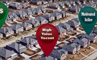 January 2016 Wholesale Real Estate