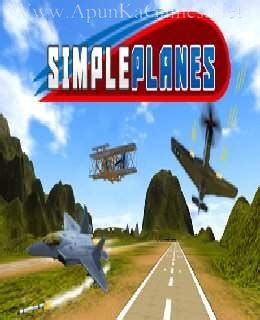 simpleplanes pc game free download full version