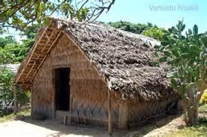 homes for in hton ga vanuatu