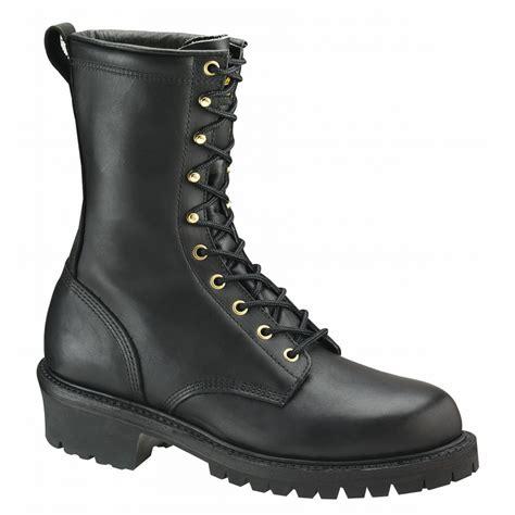 wildland boots thorogood s 9 inch wildland boot 8346381