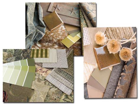 Environmental Psychology Interior Design by Design Psychology Interior Design Psychology
