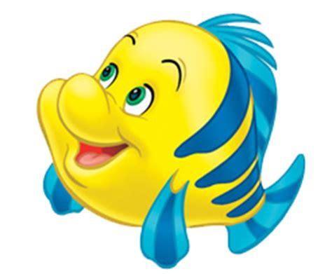 film fisch emoji flounder disney wiki fandom powered by wikia