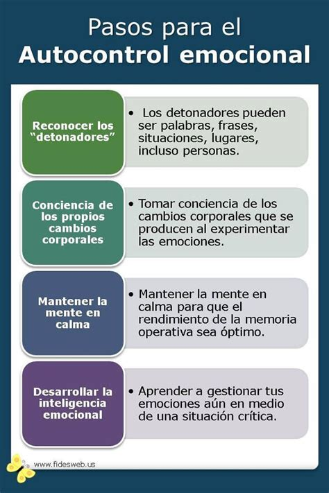 imagenes de salud mental 57 best mentoring counseling autosuperaci 243 n images on