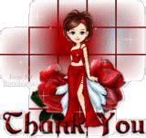 imagenes gif que digan gracias gifs animados de gracias gif de agradecimiento imagenes