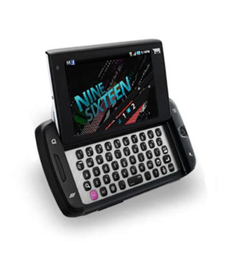 the sidekick 4g android phone | t mobile