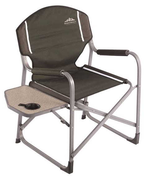 northwest territory fold up rocking chair northwest territory director s chair with fold up side