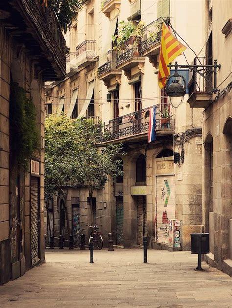 appartamenti economici a barcellona vacanze e appartamenti a barcellona economici holidu