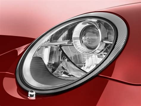 porsche headlights service manual how to replace 1985 porsche 911 headlight
