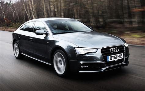 Audi A5 2014 Black by 2014 Audi A5 Black Edition Autotrender 2013 Us Version
