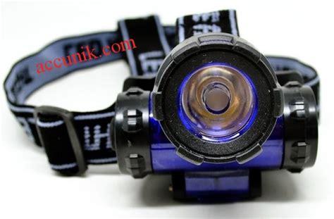Jam Tangan Pria Wanita Rado New harga jam tangan otomatis anti air jualan jam tangan wanita