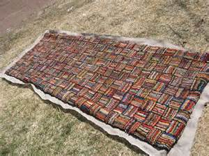 Deanne Fitzpatrick Rugs Free Rug Hooking Patterns Bing Images Craft Ideas
