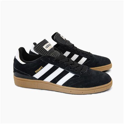 sneaker bouz adidas skateboarding busenitz pro adidas