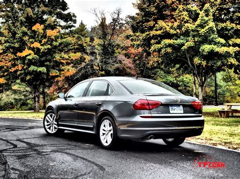 passat volkswagen 2017 2017 vw passat www imgkid com the image kid has it