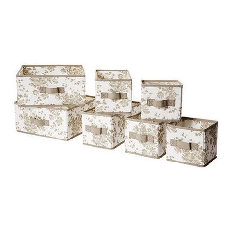 storage boxes for living room ikea clothes boxes for living room storage stylish