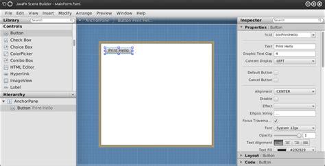 builder pattern generator eclipse java fx e genel bakış nedir ne değildir sercan 199 etin