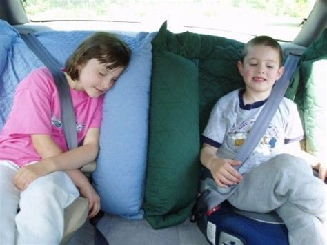 how to make car seat more comfortable 25 best ideas about travel car seat on pinterest auto