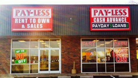 buy  rent furniture  cassville mo payless rentals sales