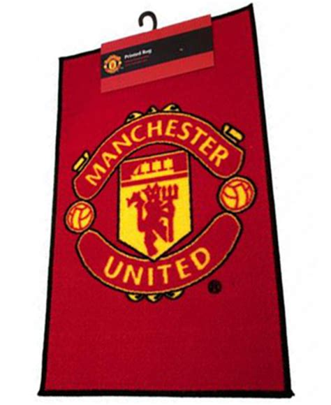 manchester united rug price right home manchester united fc crest floor rug