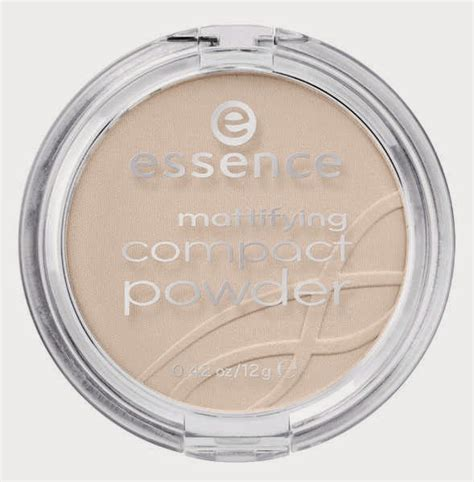 Pixy Compact Powder Finish Pink Beige basic o base 03 essence mattifying compact powder 04 beige pink and undecided