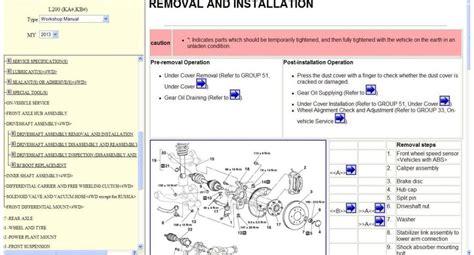 mitsubishi l200 wiring diagram free 4k wallpapers