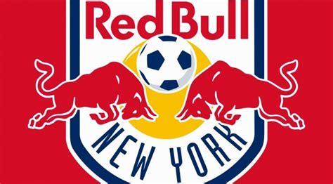 logo klub terburuk sepanjang sejarah sepak bola dunia