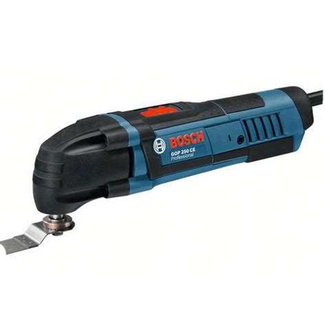 Bosch Multi Cutter Oskilasi Gop250ce bosch gop250ce multi cutter gop250ce rm517 00 malaysia tools equipment distributor