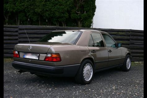 Impala Tieferlegen by Vwvortex What Are Your Favorite Wheels On A W124