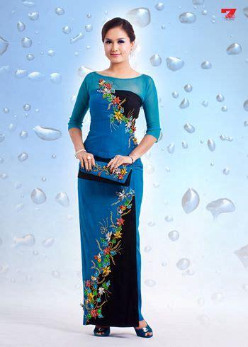 batik design of cambodia 45 best images about clothing longyi on pinterest silk