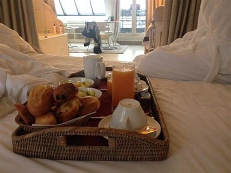 Bed And Breakfast Tripadvisor breakfast in bed picture of hotel de banville