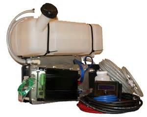 home hydrogen generator hydrogen generator diesel trucks