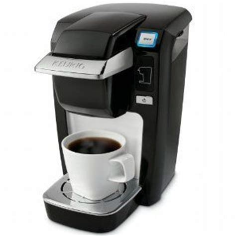 My Keurig Is Broken: Fix Or Replace?   Viewpoints Articles