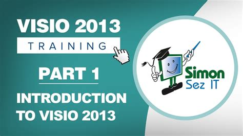 microsoft visio has stopped working 2013 visio 2013 for beginners part 1 introduction to