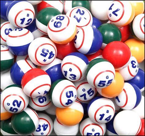 bingo balls flickr photo sharing