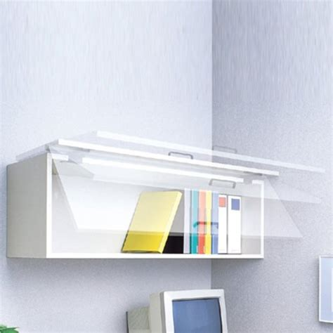 Soft Mechanism For Cabinet Doors by Sugatsune The Top Soft Mechanism Ov 1 13