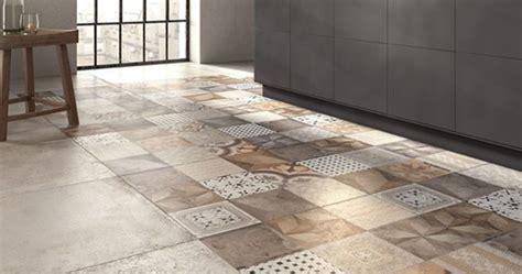 rivestimento pavimento gentilucci edilizia foligno offerte pavimenti e