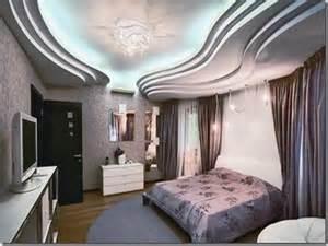 false ceiling designs wall pop design 2016 home decoration