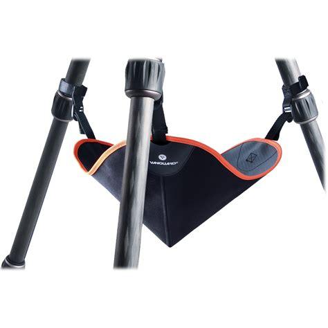 Stabilising Bag Vs Your Skool Tripod by Vanguard Sb 100 Bag Sb 100 B H Photo
